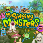 My Singing Monsters Mod Apk 2019 - (Unlimited Money & Gems)