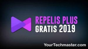 Repelis Plus Mod Apk