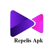 Repelis Plus Apk