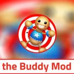 Kick the Buddy Mod Apk 2019 (Unlimited Money + Gold)
