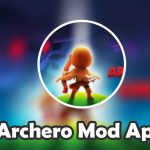 Download Archero Mod Apk v1.3.6 (Unlimited Money, Unlimited Gems)